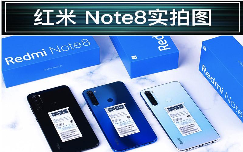 Điện thoại ở Trung Quốc thường có giá thành rẻ hơn so với ở Việt Nam rất nhiều